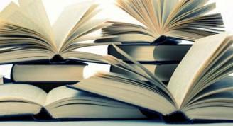 libros-leer-630x330