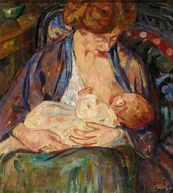 madre-rollon-gauguin