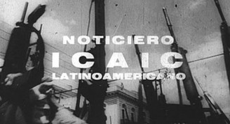 noticiero_icaic