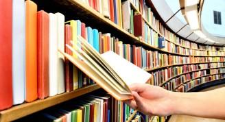Aún-sin-sacar-el-listado-de-libros-más-prestados-en-tu-biblioteca