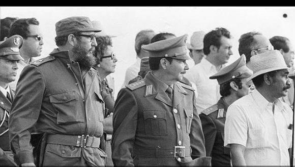 Centenario-Protesta-de-Baragua-15-marzo-1978-580x330