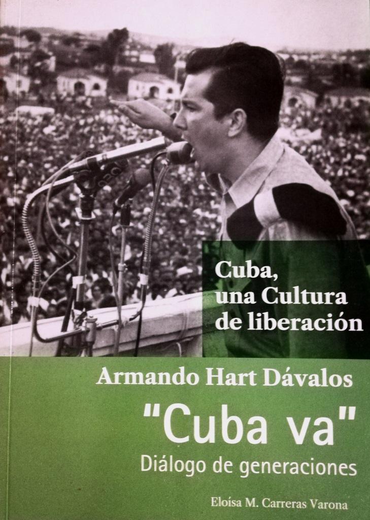 _Cuba va_