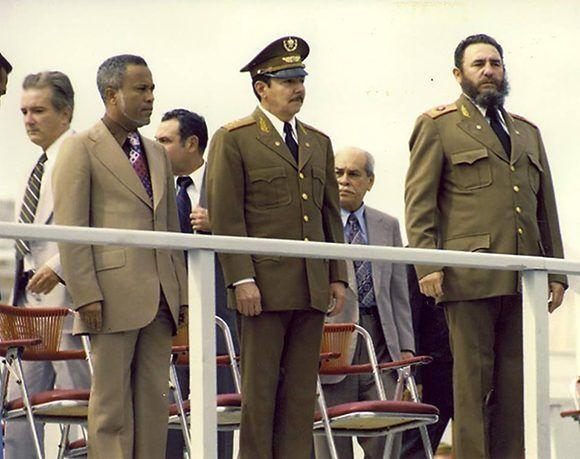 Fidel-Castro-Crimen-de-Barbados-15-de-octubre-de-1976-580x459