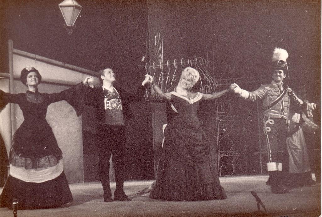 Fornés_TLNC (1963)
