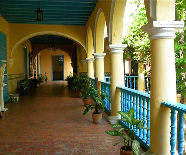 Interior-Casa-de-la-Obra-Pia