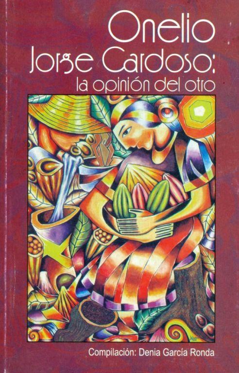 Onelio Jorge Cardoso...