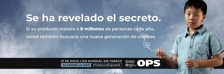 PAHO_WNTD_Web Banner_1500x500_Twitter_Spanish-2
