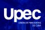 azul-upec-cubarperiodista-1-1200x642