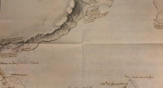 el-archivo-de-indias-halla-un-mapa-inedito-de-la-habana-de-1798