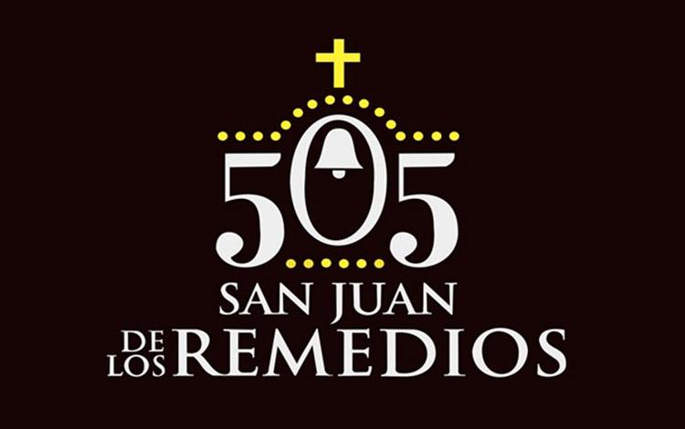 logo-remedios-505-aniversario