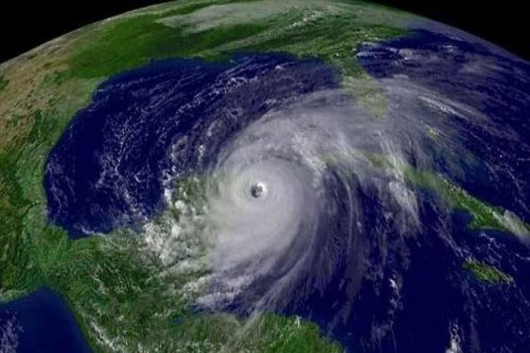 w-ciclon-atlantico