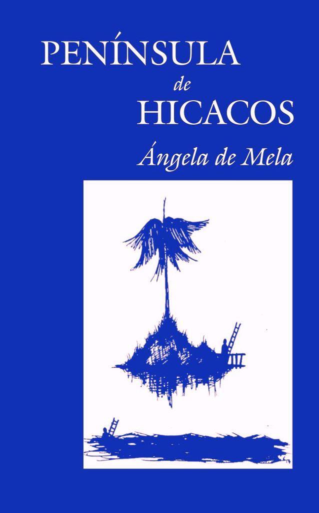 Península de Hicacos