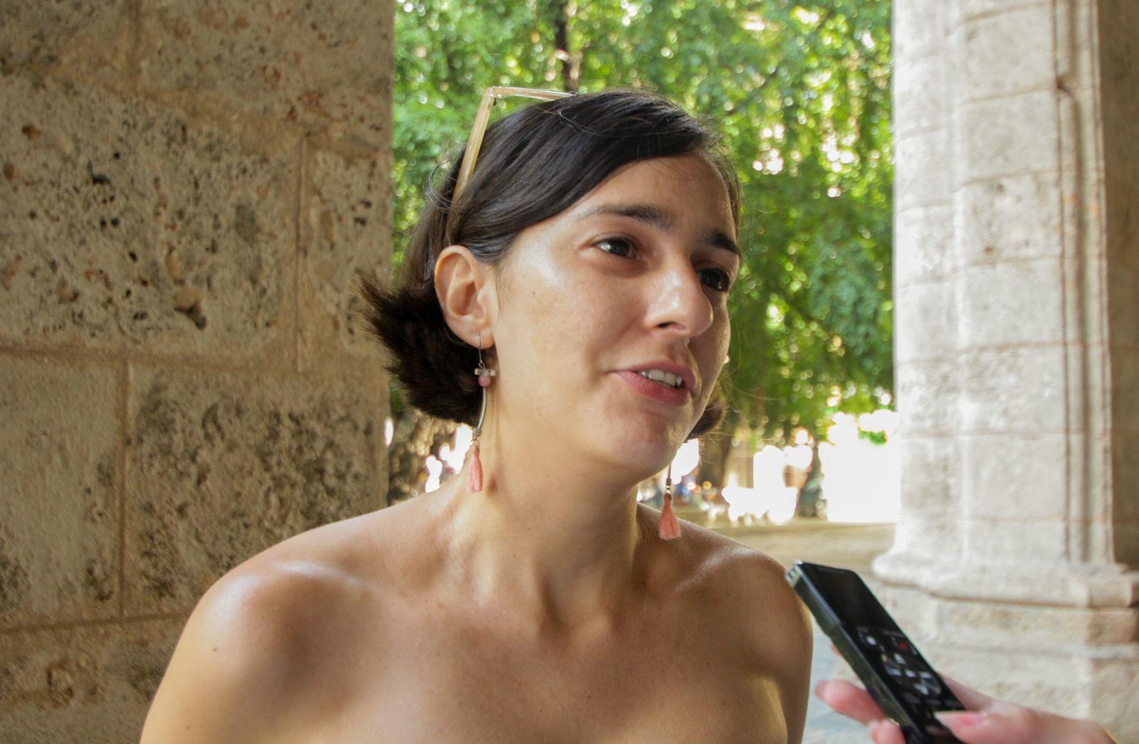 Yainet [1600x1200]