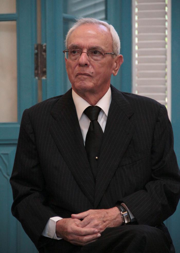 Foto: Yaimí Ravelo