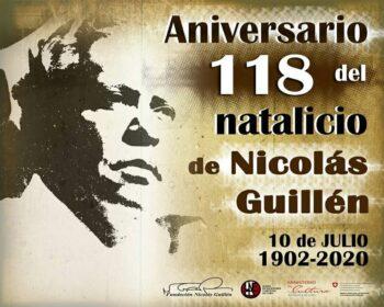 jornada-118-nicolas-guillen-350x280