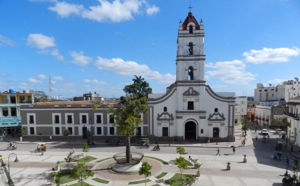 plaza_trabajadores