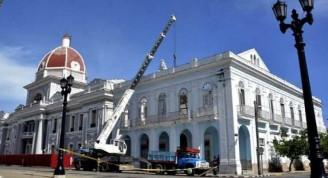 restauracion-museo-historico-provincial-cienfuegos