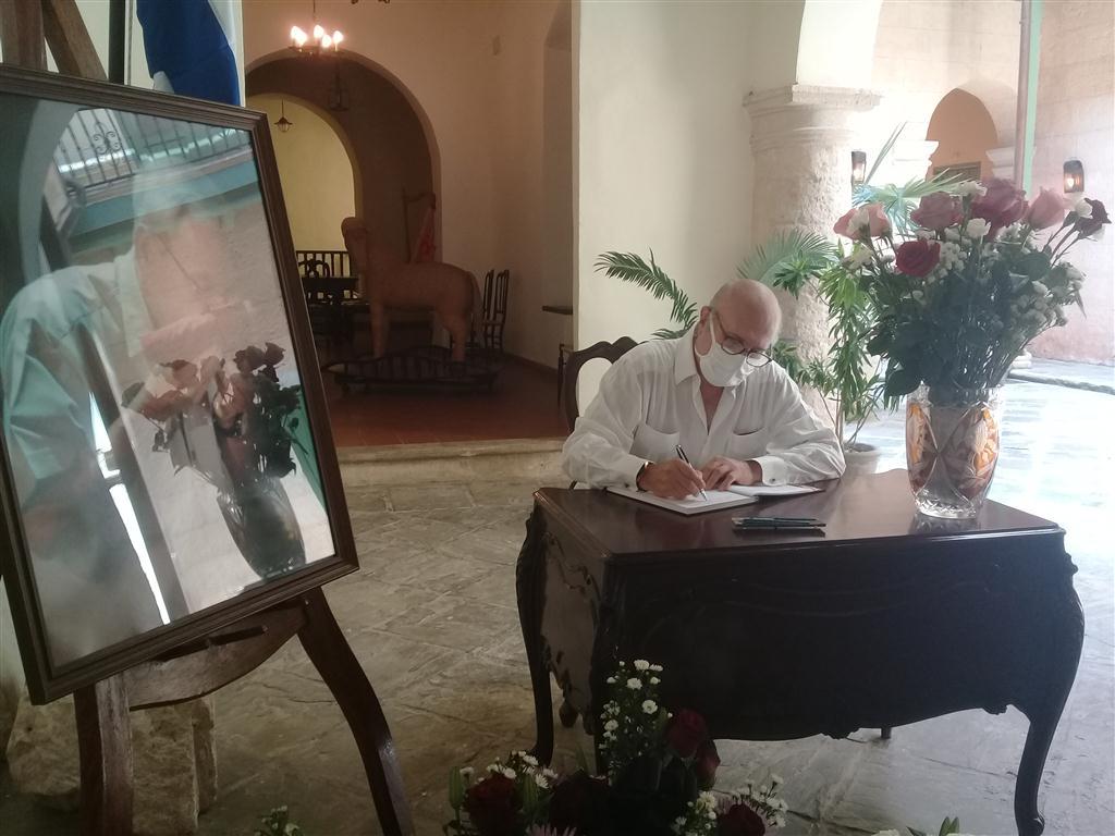 D. Juan Fernández Trigo 1 (Medium)