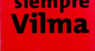 Por siempre Vilma