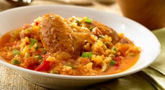 asopao-de-pollo-chicken-rice-gumbo