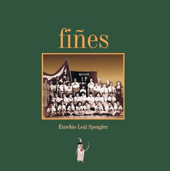 p_fines-1994-2da.-ed.-2007