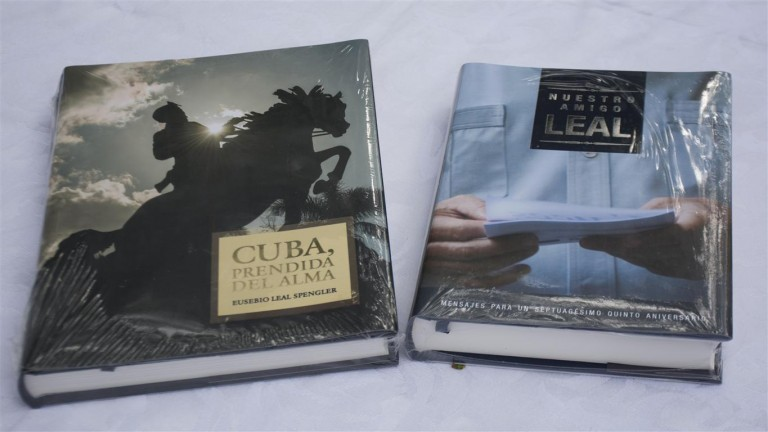 presentación-libros-pabellón-cuba-16-Medium1-768x432