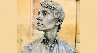 z-enriqueta-favez-estatua