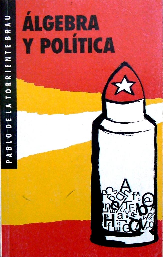Álgebra y política