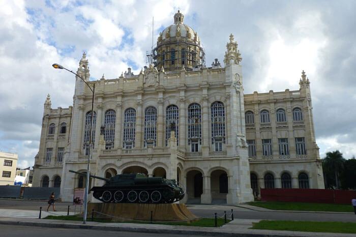 Museo-Revolucion-habana