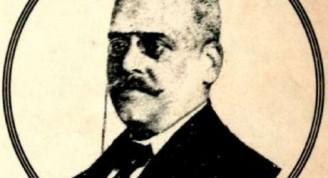 Ramón_Meza