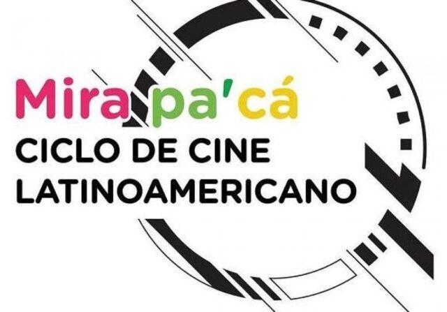 entrediagonales-mirapaca-01-640x447