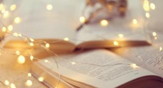 libros-regalar-navidad-niños