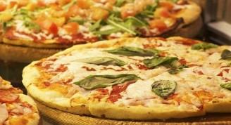 pizza_814044_640