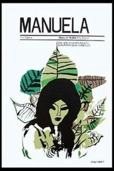 399243-manuela-0-230-0-345-crop