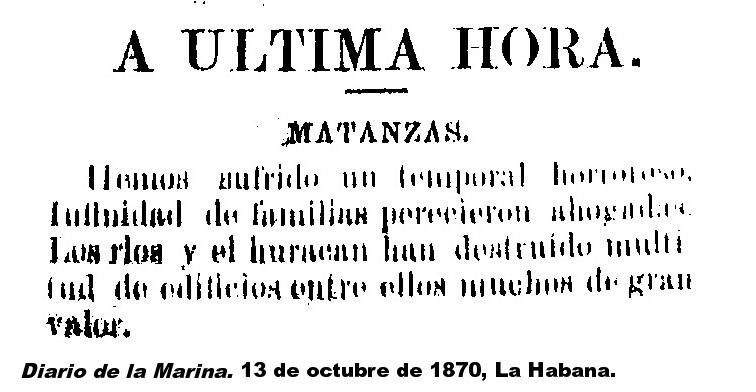 Matanzas (2)