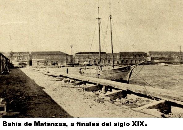 Matanzas (3)