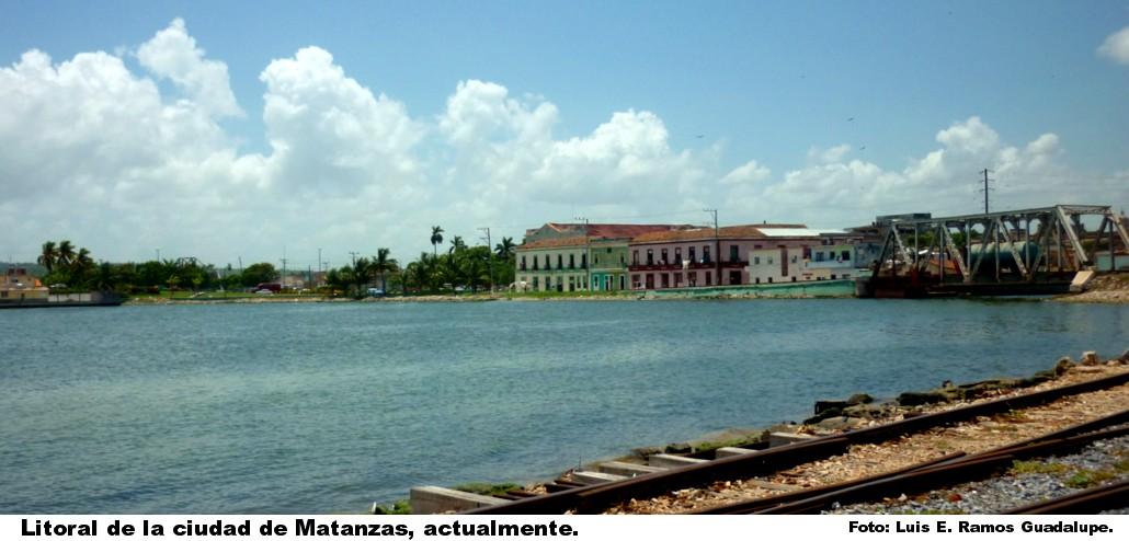 Matanzas (4)