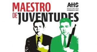 Premio_Maestro_de_Juventudes