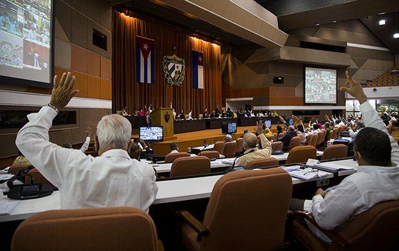 asamblea-nacional-sesion-plenaria-3-580x365