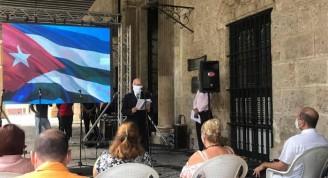 Foto: Miguel Moret / Tribuna de La Habana