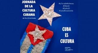 jornada-de-la-cultura-cubana-2020