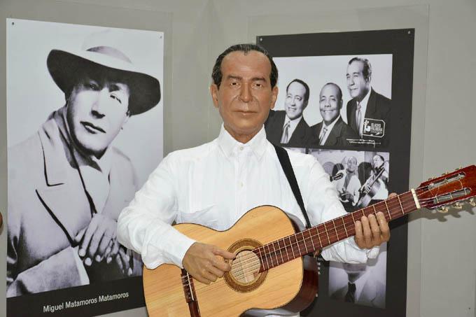 Foto: Luis Carlos Palacios Leyva