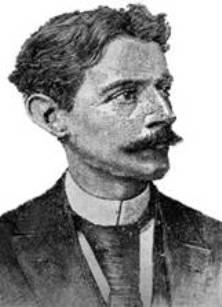 Manuel de la Cruz Fernández
