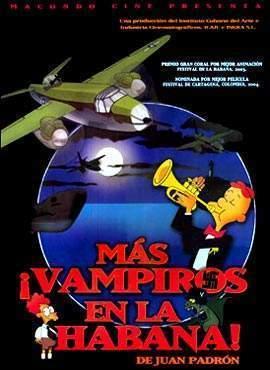 Mas_vampiros_en_la_habana