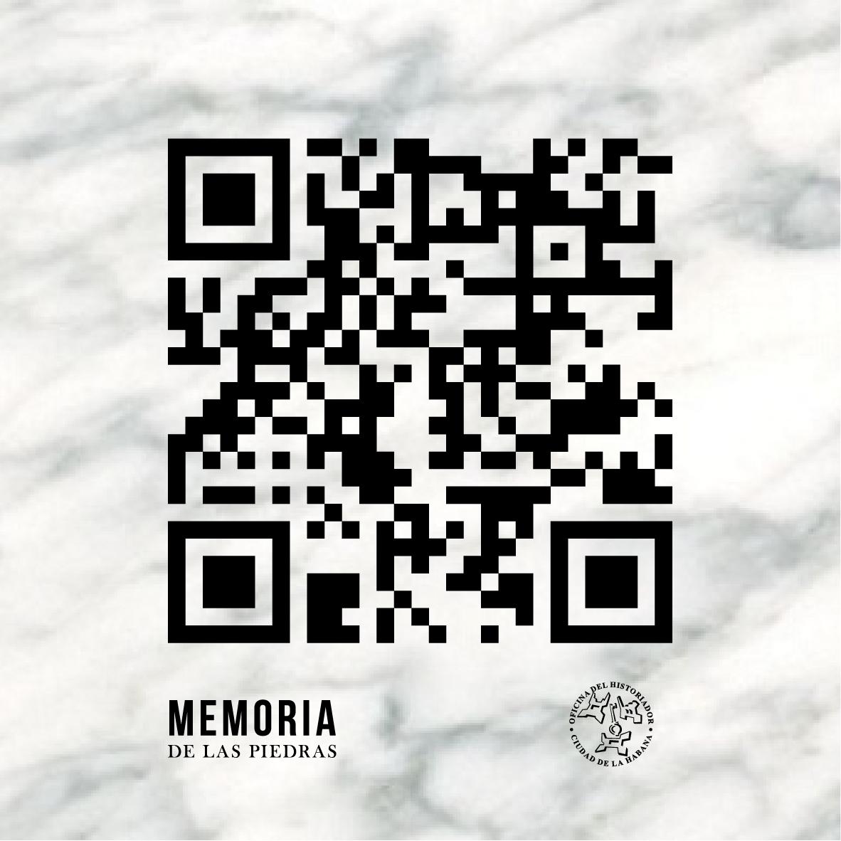 Memoria-3-01