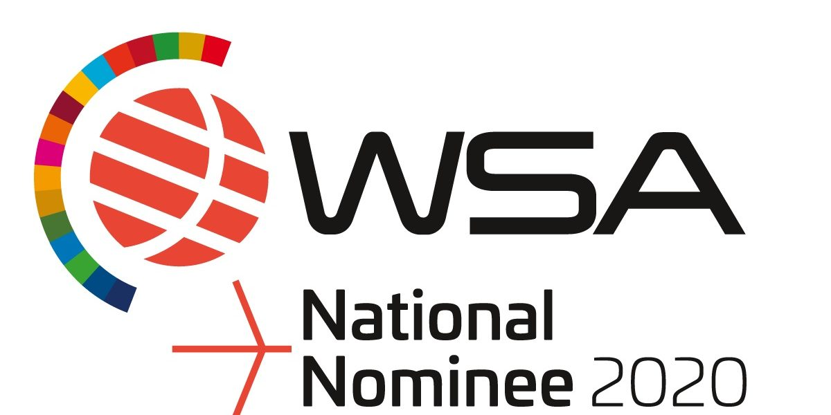 WSA-National-Nominee-2020-1200x600
