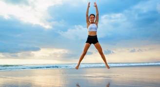 ejercicio-salto-t