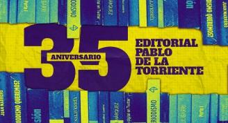 35-aniv-editorial