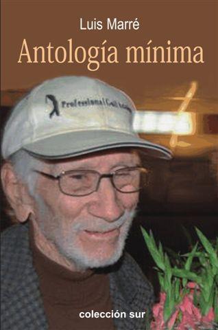 ANTOLOGIA MÍNIMA