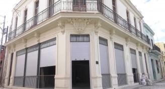 Casa Titón